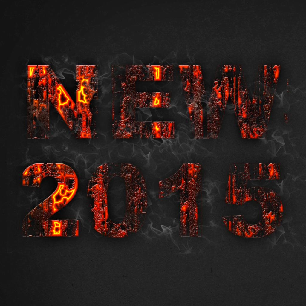 destroyed_2015_1