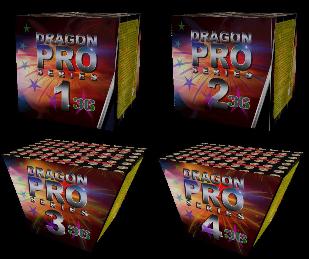 pro_series