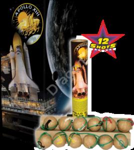 big_Apollo-13-3